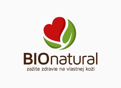 Darček zadarmo pri objednávke nad 60€ v e-shope Bionatural.sk