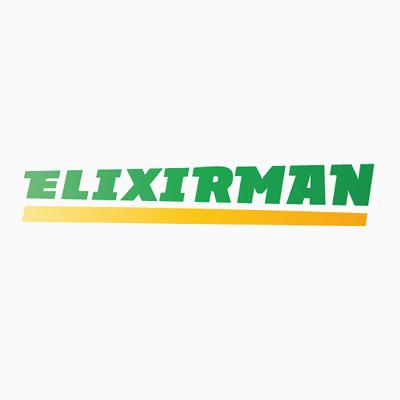 Doplnok výživy na zlepšenie erekcie ELIXIRMAN so zľavou až 25%