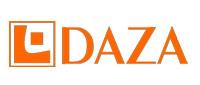 DAZA - Nábytok Forte