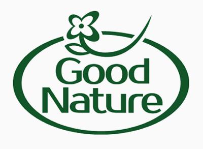 Prírodný vitamínový doplnok Vitamin Bottle so zľavou až 40% na Goodnature.sk