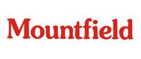 Mountfield Katalóg 2014