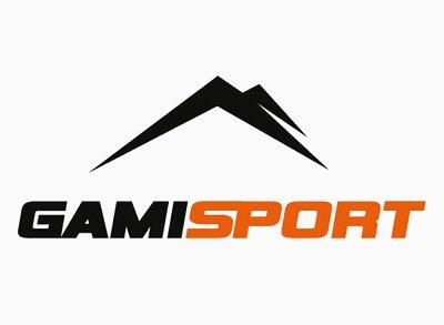 Športové potreby a oblečenie so zľavou až 50% na e-shope Gamisport.sk