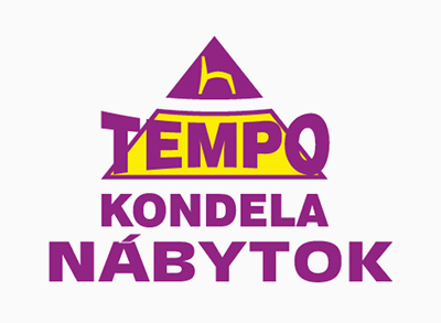 Nábytok do obývačky so zľavou až 25% v e-shope Temponabytok.sk
