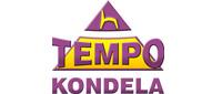 Tempo Kondela - Katalóg obrazov