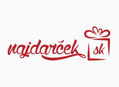 Doprava zadarmo pri objednávke darčekov nad 30€ v e-shope NajDarcek.sk