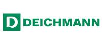 Deichmann - Pretože by som ich ani za nič nevymenila