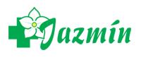 Jazmín