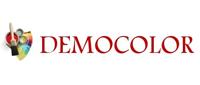 Democolor