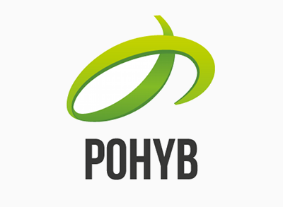 Pri nákupe športových výživových doplnkov nad 100€ v e-shope Pohyb.sk