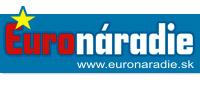 Euronaradie