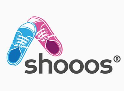 Pri objednávke nad 60€ v e-shope Shooos.sk doručenie tovaru zadarmo