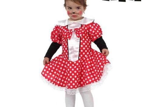 229376f7c572 Originálny kostým pre deti na karnevalovú párty - Kostým Th3 Party  Domýšľavá myška. Slovensko Oblečenie