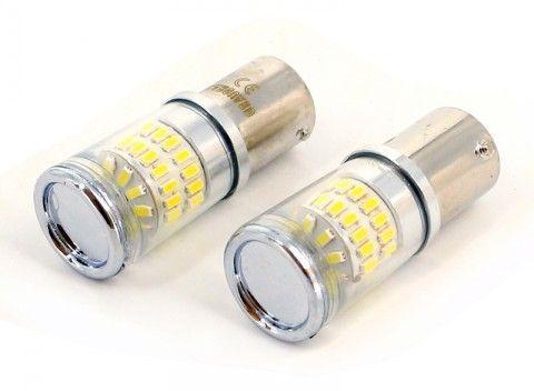 LED žiarovka do brzdových svetiel 1 pár 2fa8854f8ae