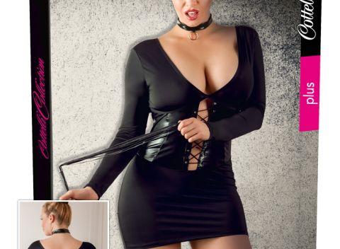 b463d4ff0 Erotické oblečenie Dress Set. Príjemné intímne chvíle!