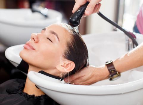 Vlasové balíčky v obľúbenom salóne SexyLady Style. Pre všetky typy vlasov. 116057051d1