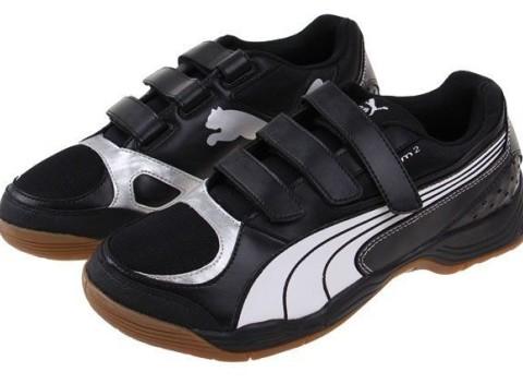 Detská originálna a pohodlná obuv Puma Vellum II V Jr. vel.29. 41a8347bb18