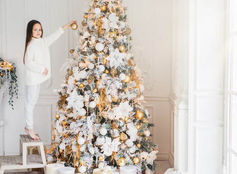 Ozdobte si čas vianočný! Originálne vianočné ozdoby a doplnky pre ešte  žiarivejšie Vianoce. d5742d1e8e3