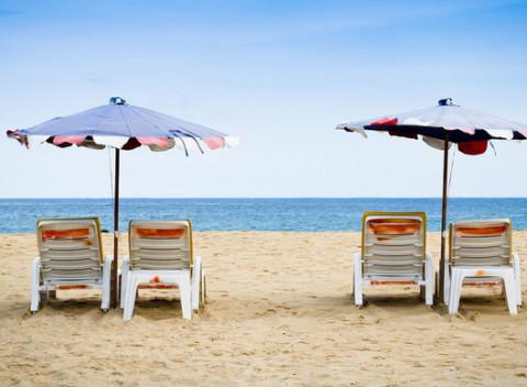 83cd6fd87c87 Leto v slnečnom Rimini s možnosťou návštevy San Marina - relax a oddych pri  mori.