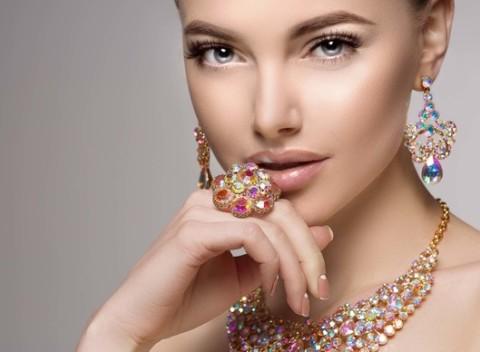 82630ce7c6 Zľava až do výšky 50 % na nákup šperkov v Ital gold Polus – platí na