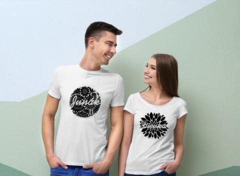 6c105eea6 Pánske a dámske tričká so slovenským motívom - viac ako 60 originálnych  dizajnov.