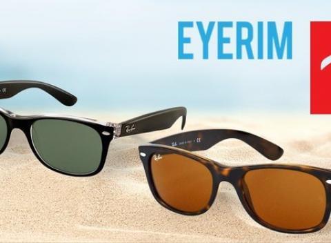 71237be4a Luxusné slnečné okuliare Značka Ray-Ban, na výber zo 6 variantov
