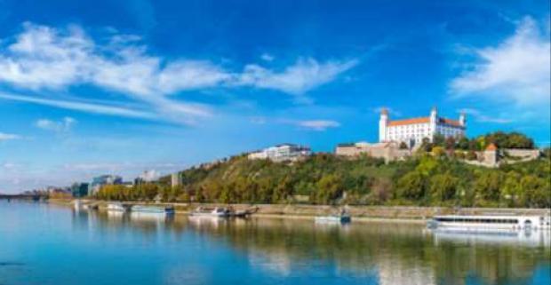 Pohodlie, krásy prírody aj kultúra mesta. Nechajte sa uniesť rozprávkou a užite si pobyt v luxusne zariadenom 4* Hoteli AGATKA Bratislava.