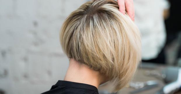 Doprajte vašim vlasom reštart. V salóne krásy Inanna si pre vás pripravili vlasové balíčky na mieru presne podľa dĺžky vašich vlasov.