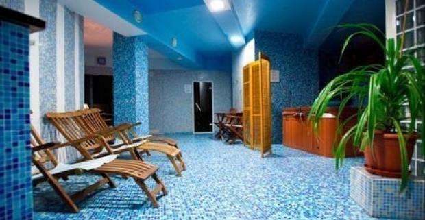 Nezabudnuteľná dovolenka pre dvoch vo Vysokých Tatrách v hoteli Tulipán*** s polpenziou. Navyše 2 deti do 18 rokov zdarma.