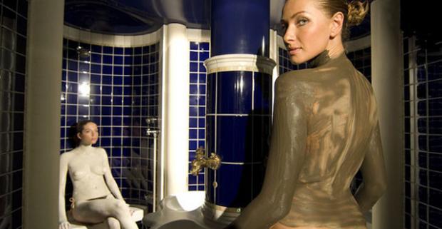 Dovolenka? Jedine veľkolepo a so zábavou. Pobyt s procedúrami a vstupom do Spa & Aquapark Turčianske Teplice v Hoteli Rezident***.