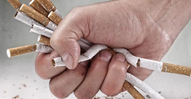 Skoncujte s fajčením raz a navždy pomocou antinikotínovej terapie. Bezbolestná metóda s viac ako 80% úspešnosťou.