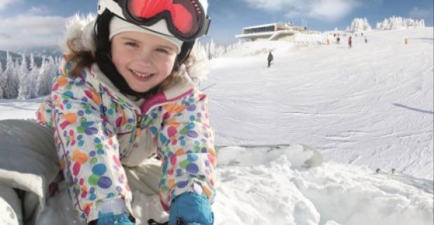 Doprajte si poriadnu lyžovačku v najbližšom veľkom alpskom stredisku na Semmeringu. Pobyt v Cafe-Pension s`Platzl pre dvoch s raňajkami.