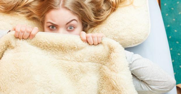 Zaobstarajte si kvalitné hrejivé deky a vankúše zo 100 % ovčej vlny. Majú výborné termoizolačné vlastnosti a sú vhodné aj pre alergikov.