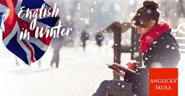 Potešte svojich blízkych kúpou vianočného darčeka v podobe kurzu angličtiny Callanovou metódou pre dospelých aj deti.