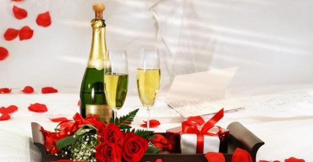 Prekvapte svoju polovičku valentínskym pobytom v komfortnom hoteli Garni Považská Bystrica a užite si spoločné chvíľky v romantickej atmosfére.