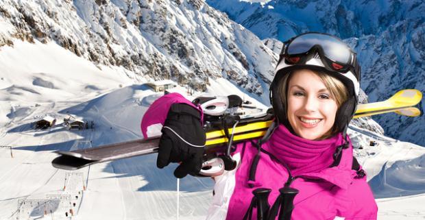 Celodenný skipas pre dospelú osobu v stredisku Malinô Brdo ski & bike park. Užívajte si vánok, čerstvý vzduch, sneh a bezstarostný pocit.
