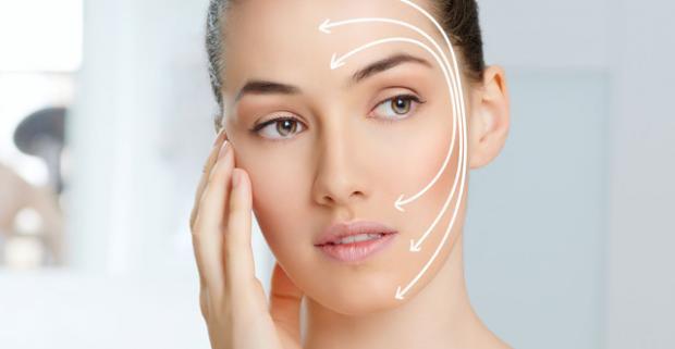Hĺbkové čistenie pleti, lifting alebo kompletné detoxikačné ošetrenie. Doprajte si aj vy dôkladnú regeneráciu.