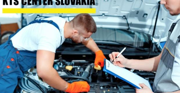 Plnenie a servis klimatizácie v autoservise Ruben. Zverte vaše auto profesionálom a nechajte si ho pripraviť na horúce letné dni.