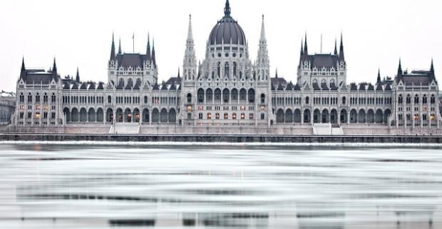 Spoznajte krásy a pamiatky historickej Budapešti. Pobyt s ubytovaním a raňajkami v štandardnom mestskom hoteli City Hotel Unio***.