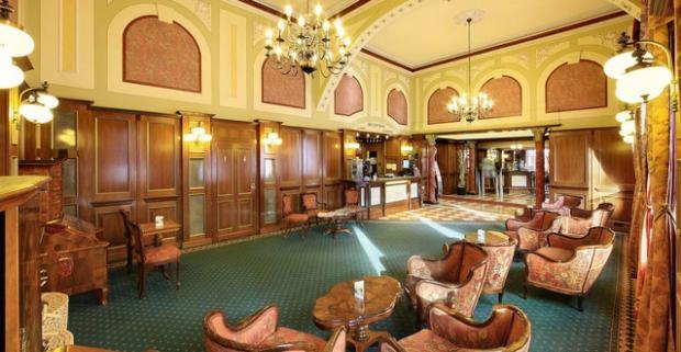 Neopakovateľná atmosféra historickej Viedne s ubytovaním v 4* hoteli Bellevue. Výlet, ktorému sa potešia aj vaše ratolesti - do 12r zadarmo.