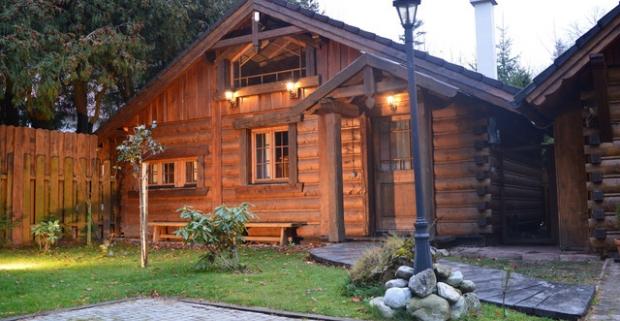 Vitajte v rodinnom penzióne Vila Maria v Belianskch Tatrách, kde si užijete nerušený relax s celou rodinou počas zimnej i letnej sezóny.