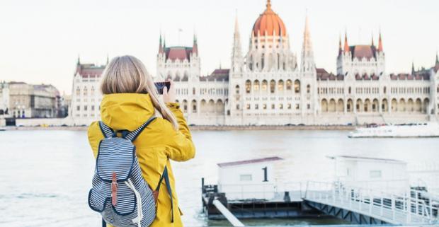 Vydajte sa na nezabudnuteľné dobrodružstvo do Budapešti. Historická Budapešť s návštevou najväčšieho akvária Tropicarium v strednej Európe.