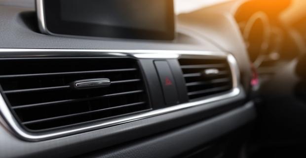 Zverte vaše auto profesionálom. Vôňa a svieži vzduch vo vašom vozidle, vďaka servisu klimatizácie s plnením a s čistením ozónom.