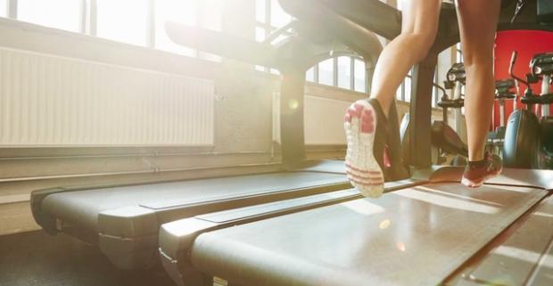 Vstup na 3 tréningy WALKEEE® – najprirodzenejší pohyb, aeróbna aktivita, pri ktorej bezbolestne a zdravo schudnete.