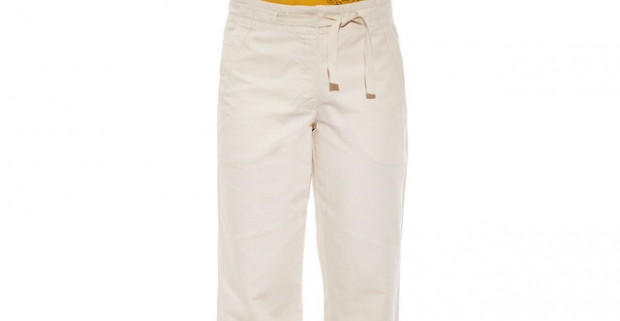 b67af2b3a Pohodlné košele a nohavice v originálnom dizajne BUSHMAN…   Odpadneš.sk