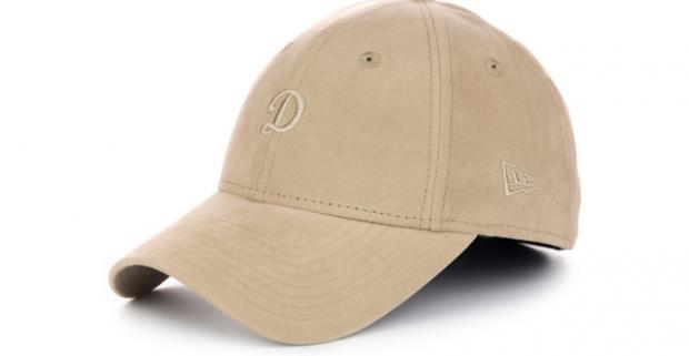 78fb78d77 Dámske šiltovky a čiapky americkej značky New Era ručne zdobené kamienkami.  Shoozers EU s.r.o.. 0 / 5. 32