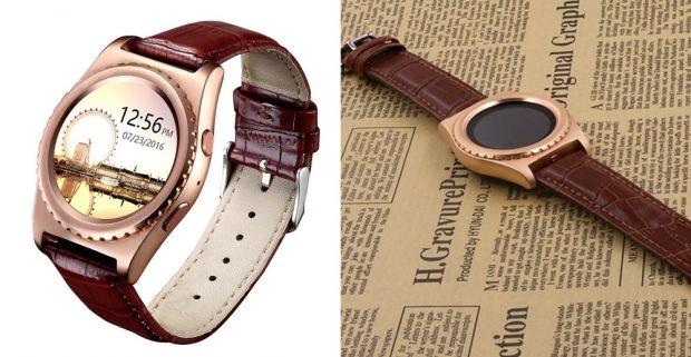 Q8 Bluetooth SmartWatch inteligentné hodinky. Skvelý spoločník v ... 1e275def061