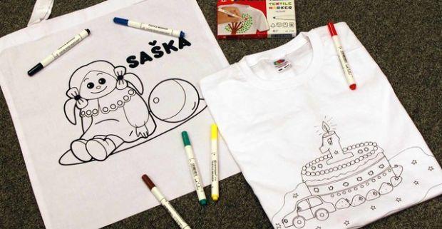 50ac89a859d4 Antistresové tričká a tašky s potlačou