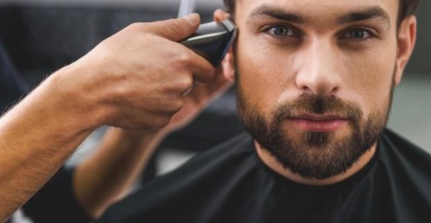 Kompletné vlasové balíčky pre dámy alebo pre pánov aj so strihaním brady a  fúzov. Laura Lombardi - telová kozmetika a vlasové štúdio. 0   5. 30 353b4d9ca1d