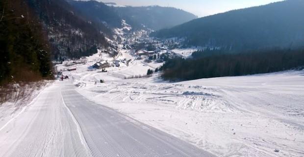 834530726 Celodenný skipas do lyžiarskeho strediska SKI Centrum Mraznica ...