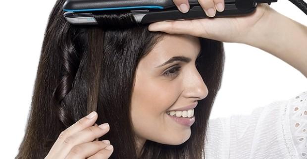 48116cfea Žehlička na vlasy Rowenta SF6220 Ultimate Shine Liss+Curl…   Odpadneš.sk